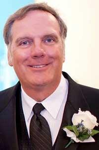 Daryl Banazwski
