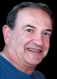 James Miceli