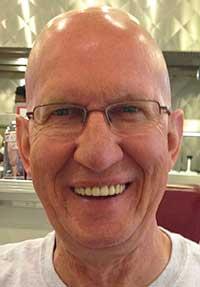 Richard Wuesthoff