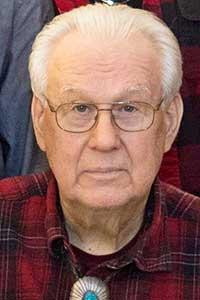 Thomas Vick