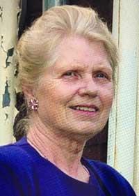 Gloria Rosentreter