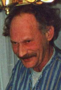 Joseph Ostrowski