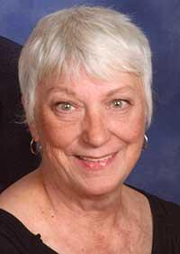 Karen McAvoy