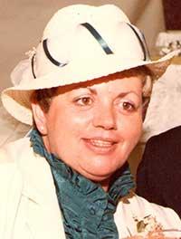 Kathryn Balcerzak