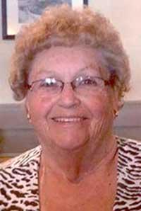 Loretta Heideman
