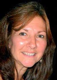 Teresa FitzGerald