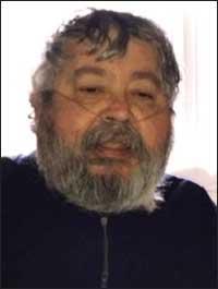 William Rodriguez
