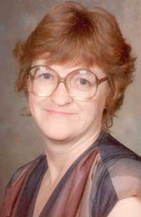 Beverly Caleb