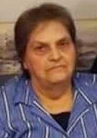 Betty Newton