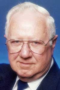 John Kingdollar