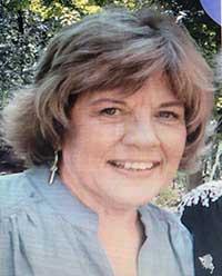 Kathleen Dool