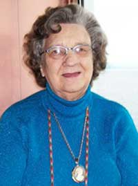 Paula Hill