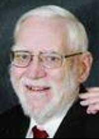 Robert Reisch