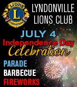 5806 Lyndonville Lions Club
