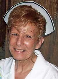 Patricia Dupre