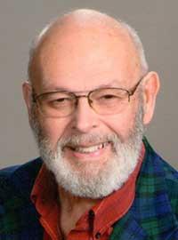 Paul Letiecq