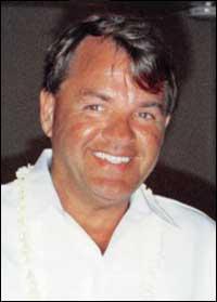 Philip Fleck