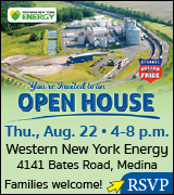 5890 WNY Energy