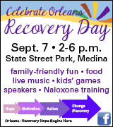 Link to Orleans Recovery Hope on Facebook