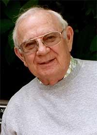 Charles Marcinowski