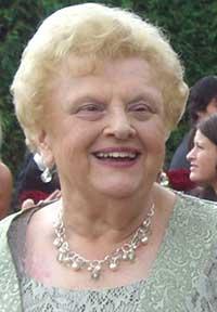 Barbara Parada