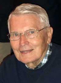 Howard Bartlett