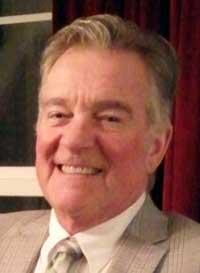 James DeLuca