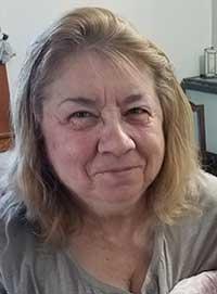 Shirley Bane