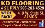 5982 KD Flooring