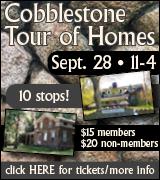 6022 Cobblestone Society