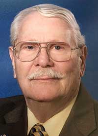 Jack Baron