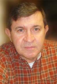 Kenneth Schaal