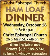6024 Christ Episcopal Church