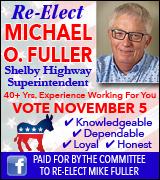 6110 Mike Fuller