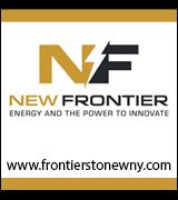 6113 New Frontier
