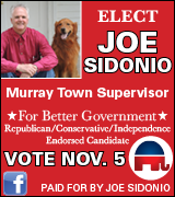 6149 Joe Sidonio
