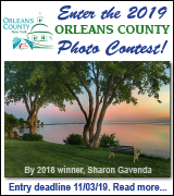 Link to county photo contest information