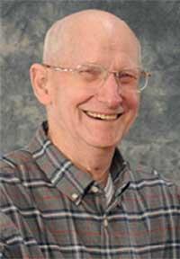 Charles Sutliff