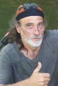 Eugene Lamont