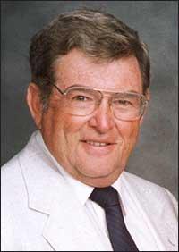 Jack Bellack