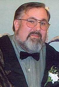 Jeremy Hayton