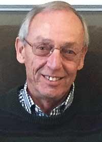Richard Berner