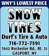 Link to MJ Auto Care on Facebook