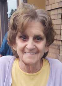 Barbara Bujalski