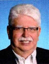 David Tuttle