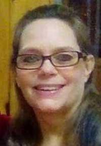 Deborah Montello