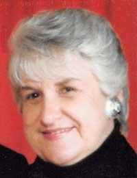 Marion Levanduski