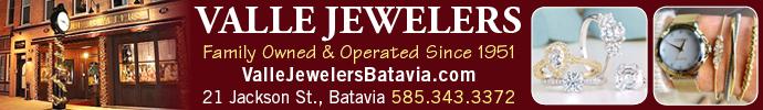6263 Valle Jewelers