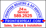 6286 Frontier Heating