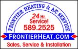 6286 Frontier Heating